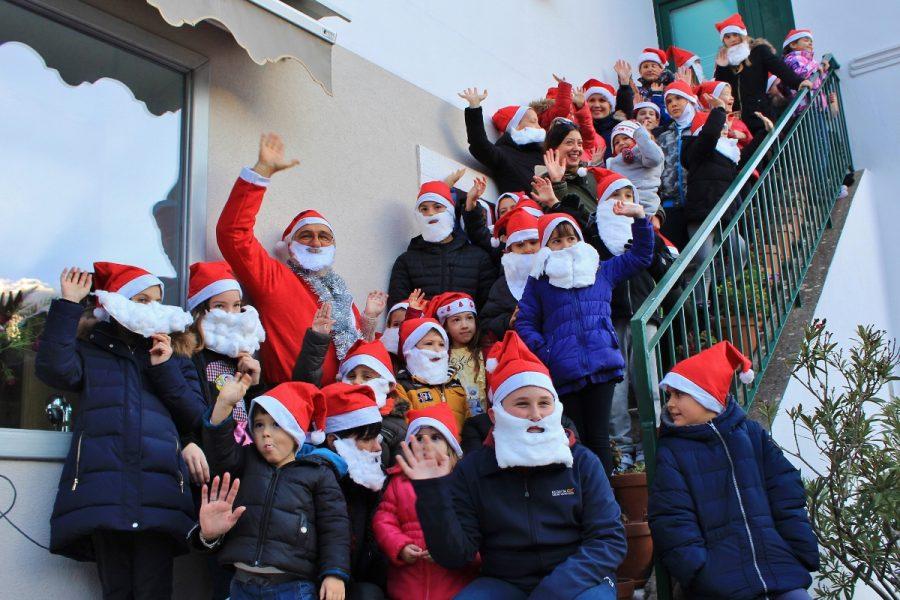 Božićne igre za diva diva halo mcc podudaranje halo put