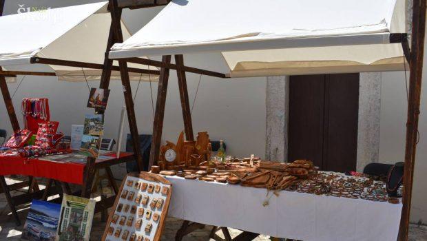 Zadarska županija dijeli potpore malom poduzetništvu