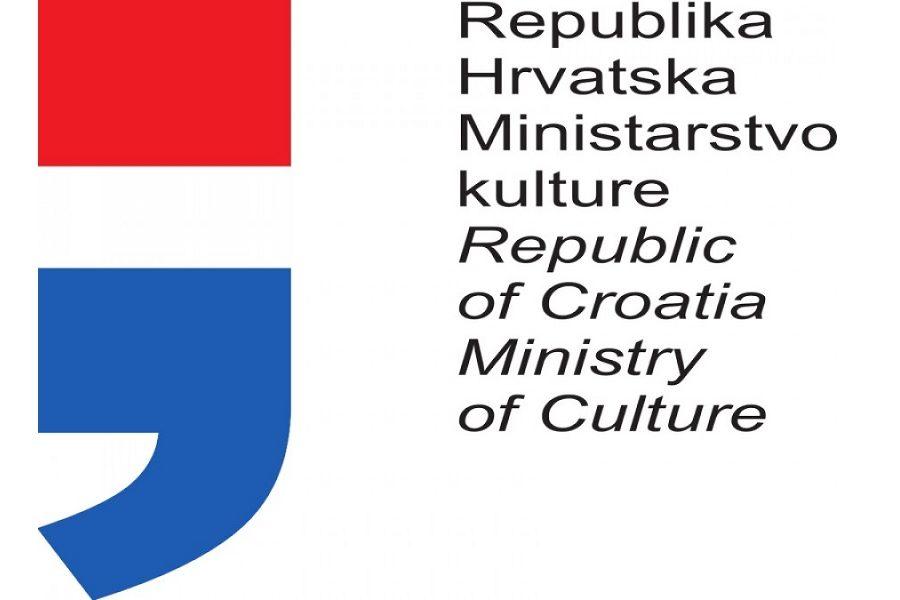 Prijavite programe, država osigurala novac za javne potrebe u kulturi