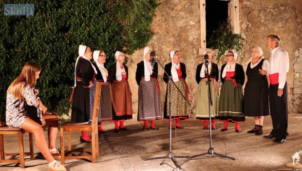 Večer na Lazaretu: Sjećanje na trojicu otočnih pjesnika