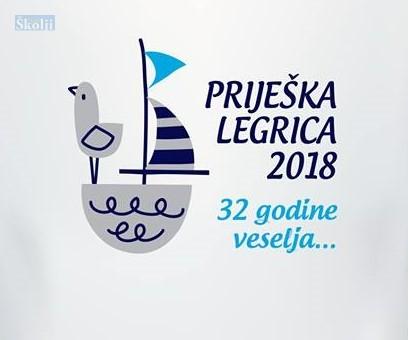 U subotu tradicionalna ljetna fešta Priješka Legrica