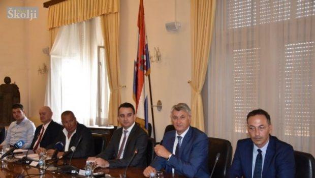 Općine Ugljana i Pašmana potpisale Deklaraciju o pametnim otocima