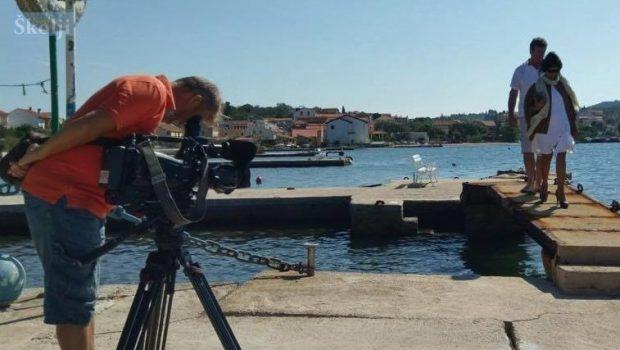 """Dokumentarni film """"Sutomiška ljubavna priča"""" premijerno na HTV-u"""