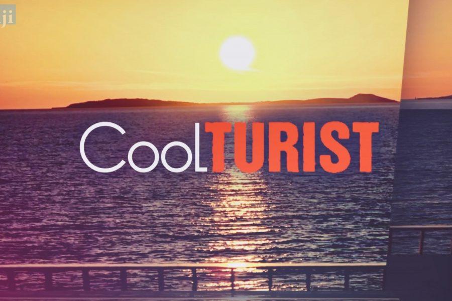 """Emisija """"CoolTurist"""" Nove TV jednu epizodu posvetila Ugljanu"""