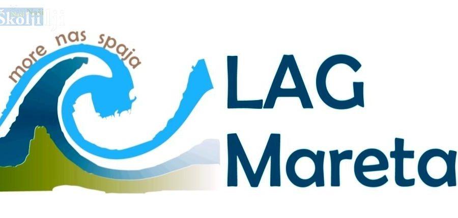 LAG Mareta: Informativne radionice o natječajima za potpore