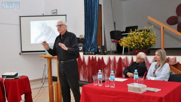 Blaženi Jakov Zadranin najmanje se štuje u rodnom Zadru