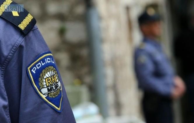 Policija upozorava na novu vrstu prijevare: Ne odgovarajte
