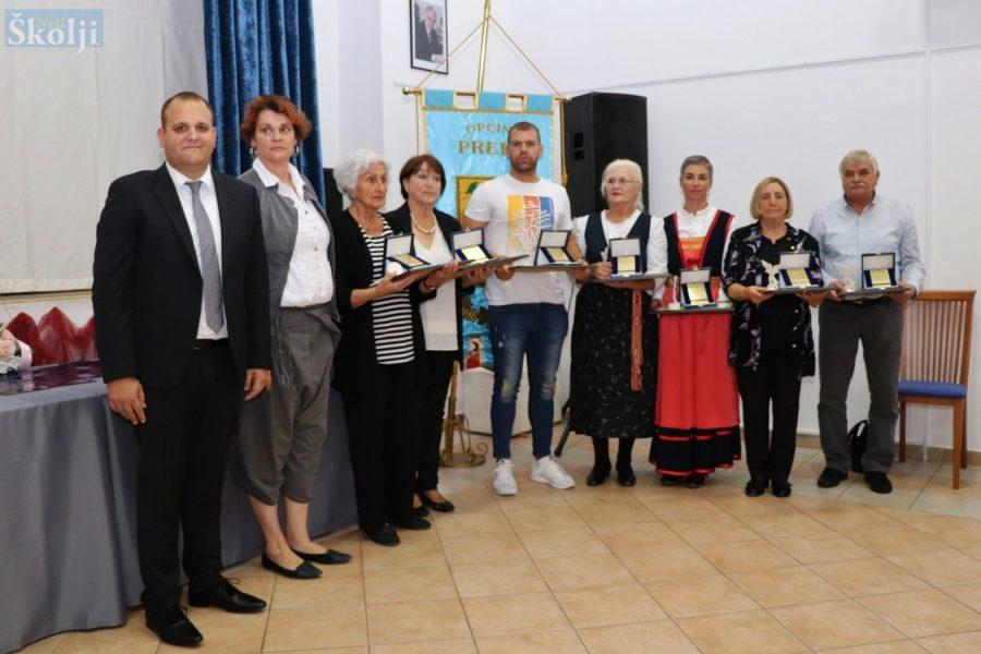 Iz nacionalnih i EU fondova Općina Preko povukla 11 milijuna kuna!