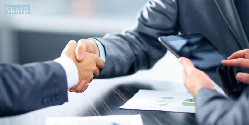 Zadarska županija podržala mikro poduzetnike i obrtnike sa 175.339 kuna