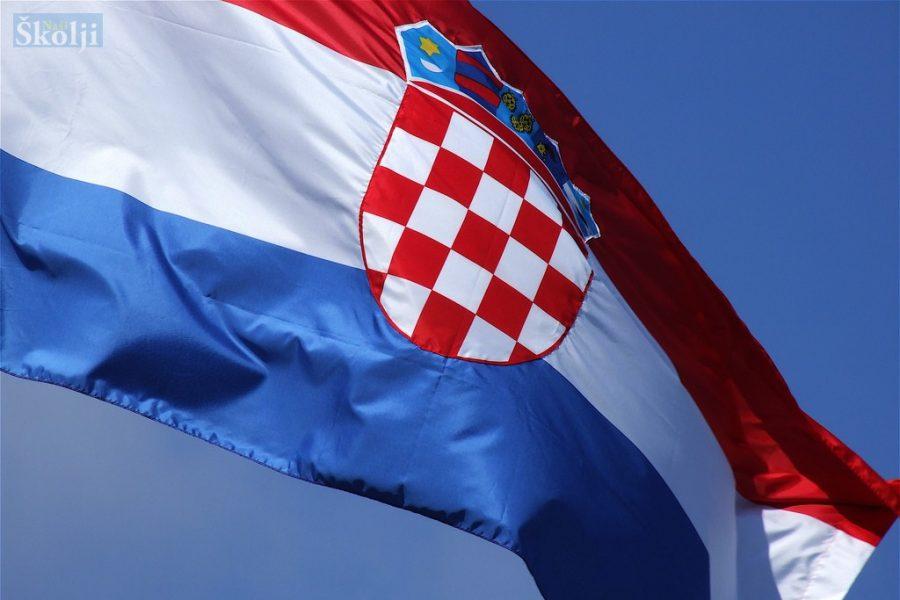 Hrvatska slavi Dan neovisnosti!