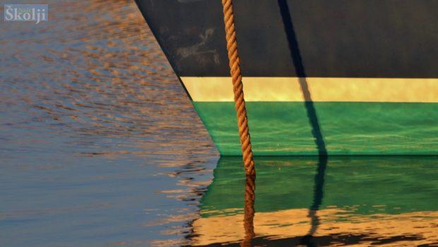 Vlasnici brodica, provjerite upisnike u registar plovila!
