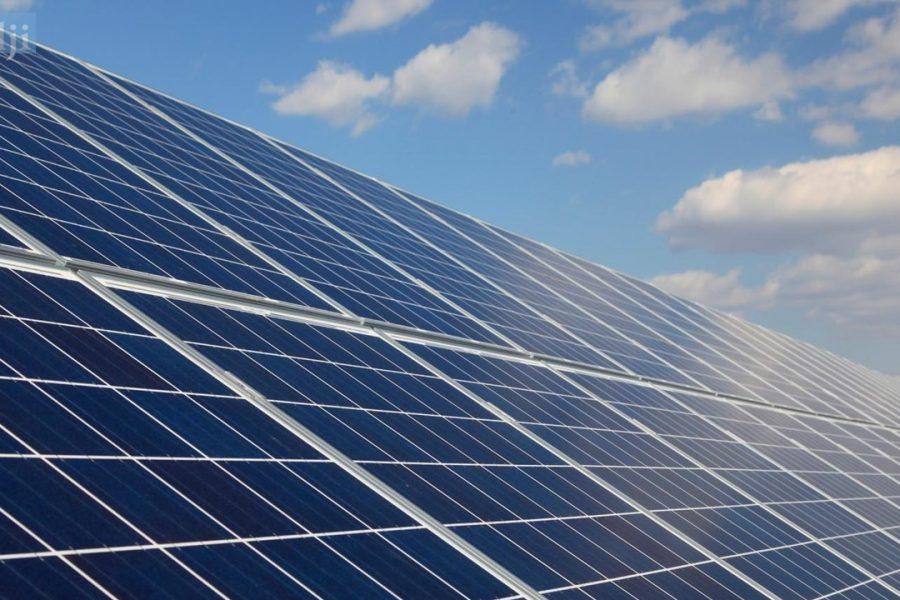 Za fotonaponske elektrane u turizmu osigurano bespovratnih 18 mil. kuna