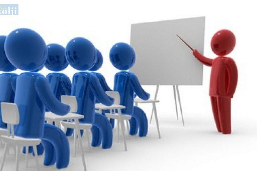 Prijavite se na dvodnevnu edukaciju za male iznajmljivače