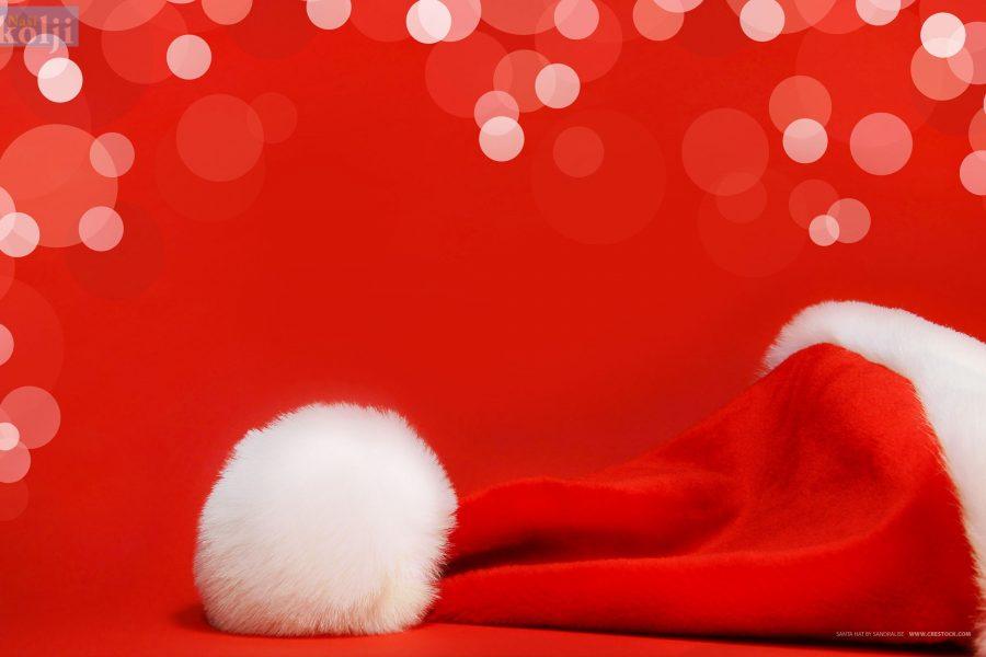 Sutomiške udruge pozivaju na humanitarnu božićnu priredbu