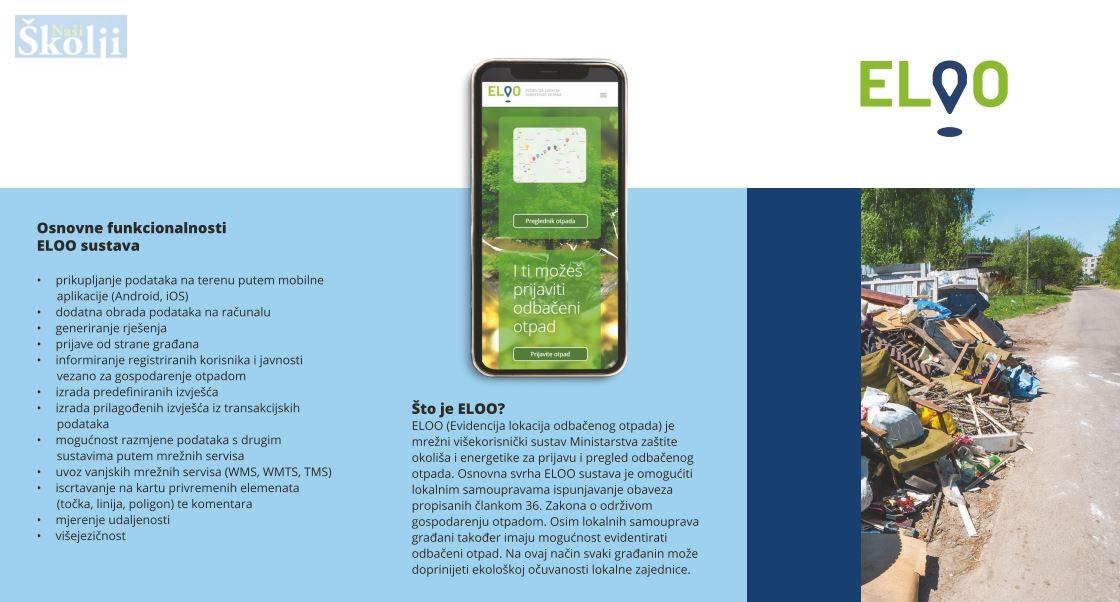 pretraga na temelju Android lokacije