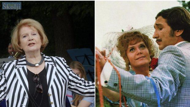Operna diva Mirjana Bohanec otkrila tajnu da potječe s otoka Ugljana