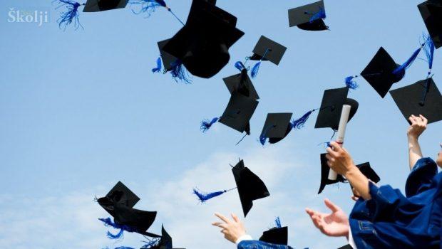 HEP raspisao natječaje za stipendije učenicima i studentima