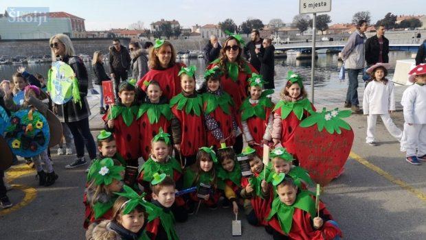 Dječji vrtić Lastavica na Karnevaliću 057 u Zadru
