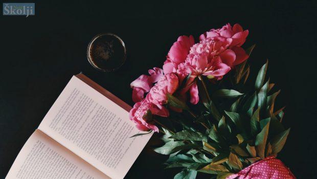 Darujte knjigu i slikovnicu, darujte ljubav!