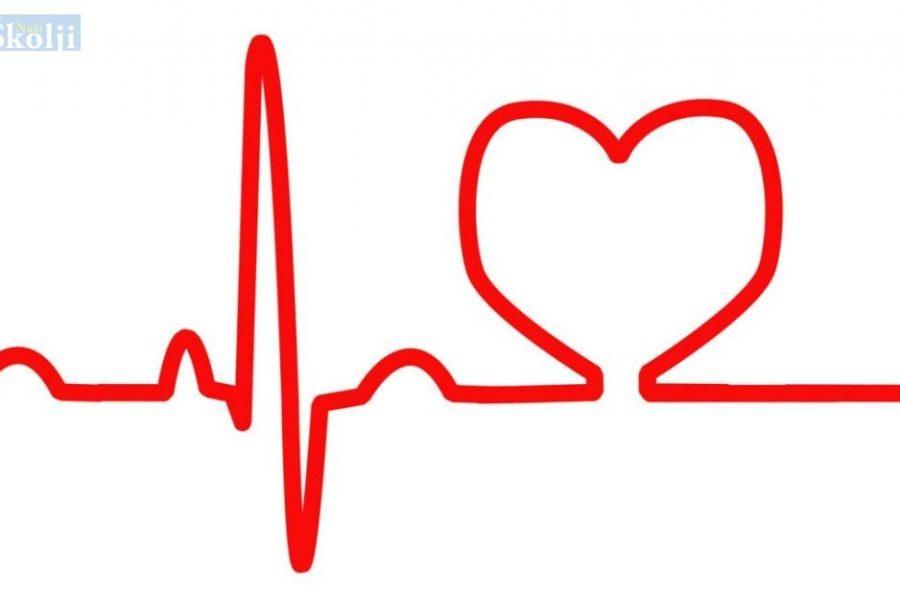 Otkazana akcija darivanja krvi DDK Preko