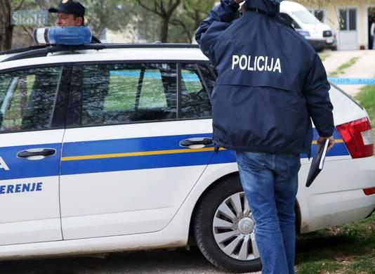 PU zadarska: Jučer 19 kršenja mjera samoizolacije i četiri okupljanja na javnome mjestu