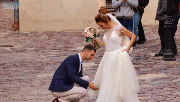 Vjenčanja i sprovodi bez ograničenja, ali uz mjere i preporuke