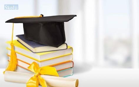 Općina Preko raspisala natječaj za dodjelu 50 studentskih stipendija
