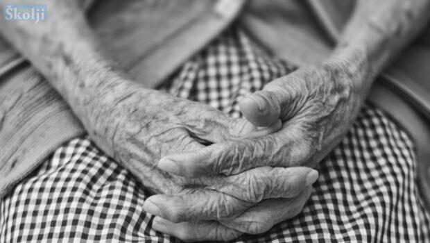Općina Preko: Novčana pomoć umirovljenicima slabijeg imovnog stanja