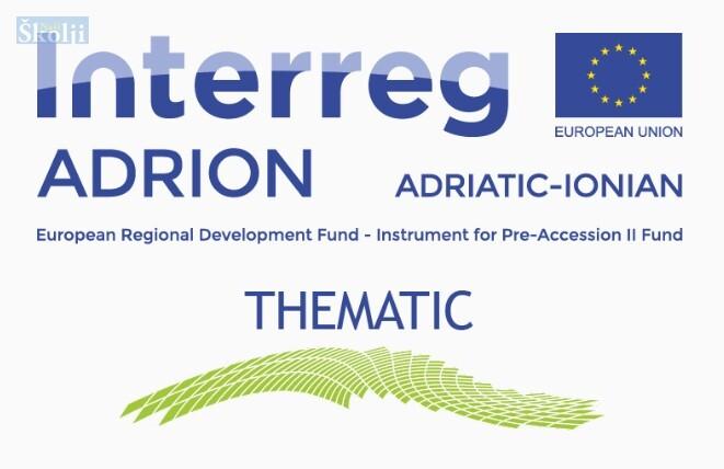 Općina Preko uključila se u europski THEMATIC projekt vrijedan 1,4 milijuna eura