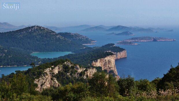 Hrvatska dobila jedinstveni Registar otoka, otočića i hridi
