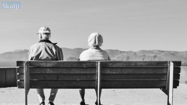 Općina Preko: Mjesečna novčana pomoć za 61 umirovljenika