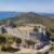 VIDEO Otok Ugljan – novi trojezični vodič po destinaciji