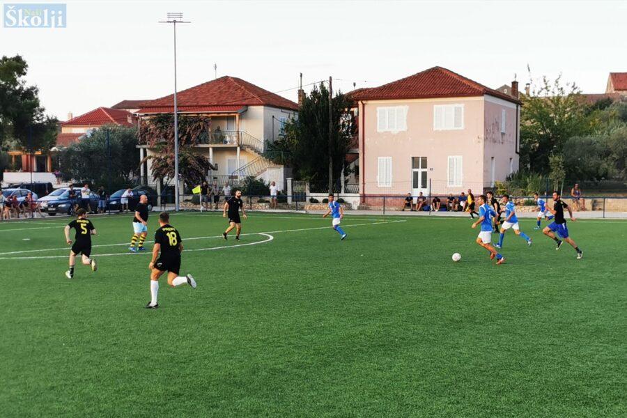 Kup otoka: Kreće borba za plasman u polufinale