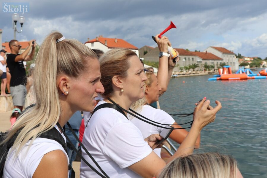 49. Maraton Preko – Zadar