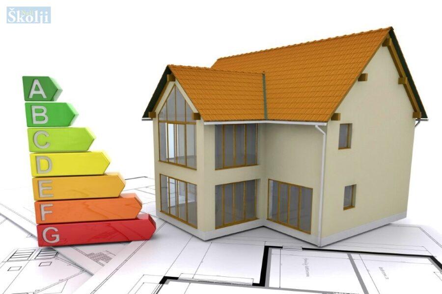 Objavljen Javni poziv za obnovu kuća vrijedan 300 milijuna kuna