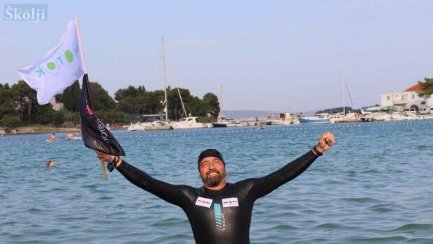 Rezime projekta #RokOtok: Ribafisha se posebno dojmili Ošljak i Rivanj!