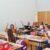 U Područnoj školi Kali organiziran produženi boravak djece