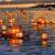 Oslikajte lanterne posvećene stradalim priješkim lavandijerama!