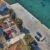Objavljen javni poziv za prijavu projekata poticanja razvoja civilnog društva na otocima